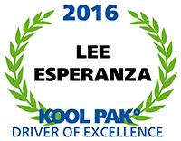 Lee Esperanza
