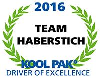 Haberstich Team