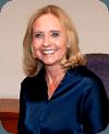 Pamela Dinsdale