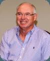 Steve Ness