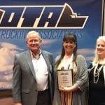 OTA Safety Award 2019 01