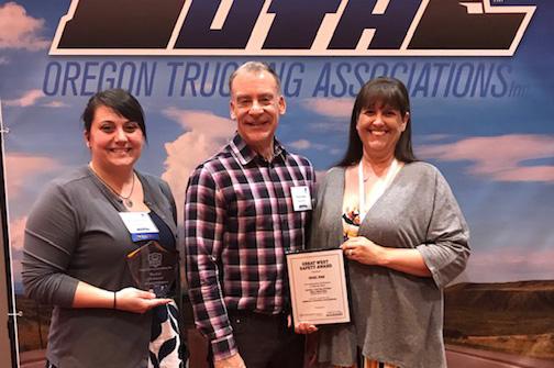 OTA Safety Award 2019 02