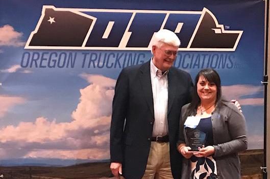 OTA Safety Award 2019 03
